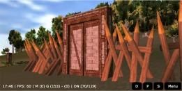 gate-00